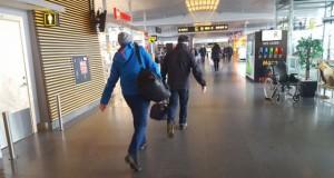 Riga airport 640_opt