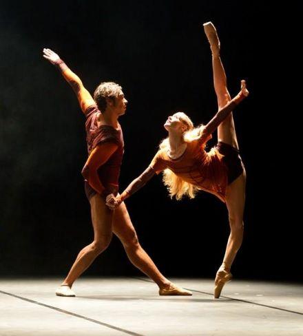 ballet_opt
