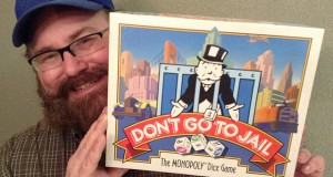 Фото: Flickr -   Mike Mozart