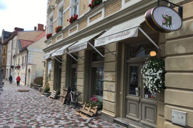 Cesis - Rigas iela - rekonstrukcija - citybrand_opt