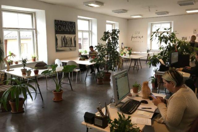 Cesis - coworking Skolas 6 - citybrand_opt
