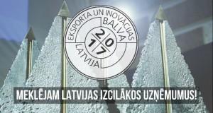 LIAA eksporta balva_opt