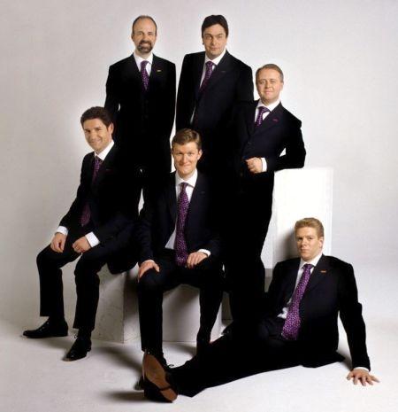 The-Kings-Singers_opt