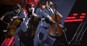 cello_opt (2)