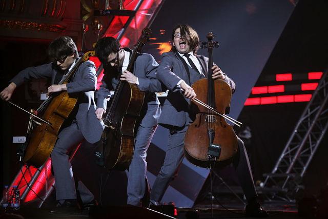 cello_opt (2)