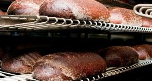 hleb - Latvijas maiznieks_opt