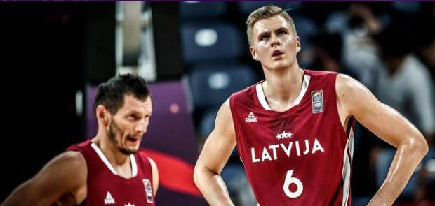 Фото: Flickr - FIBA