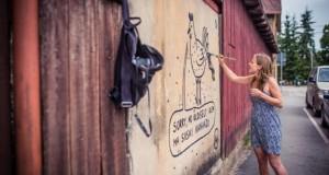 street art_opt