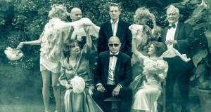 svinibas torzhestva - Dailes teatris_opt