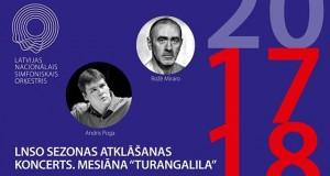 turangalila_lnso_opt