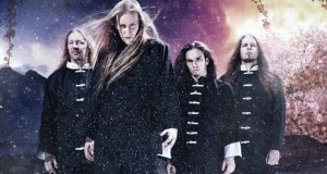 wintersun_1_opt