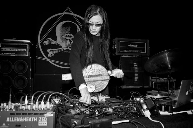 merzbow_opt