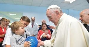 Photographic Service L'Osservatore Romano
