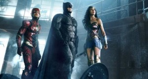 Justice League 1_opt