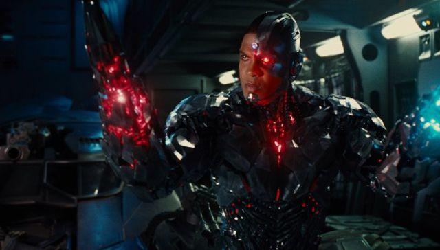 Justice League_opt