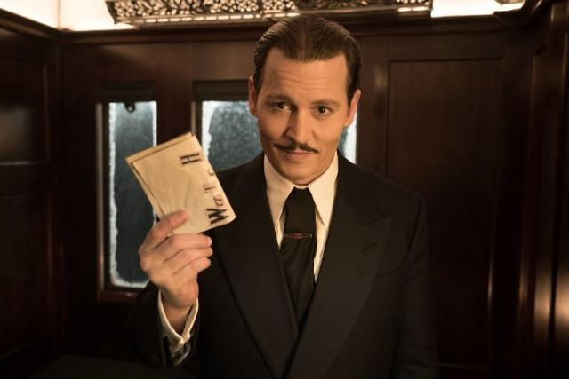 Murder on the Orient Express_opt