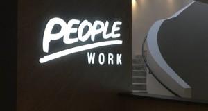People Work 1_opt