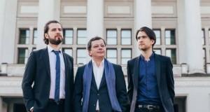 Tris Osokini un Opera_Foto Janis Romanovskis_opt