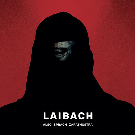 laibach_-_also_sprach_zarathustra_opt