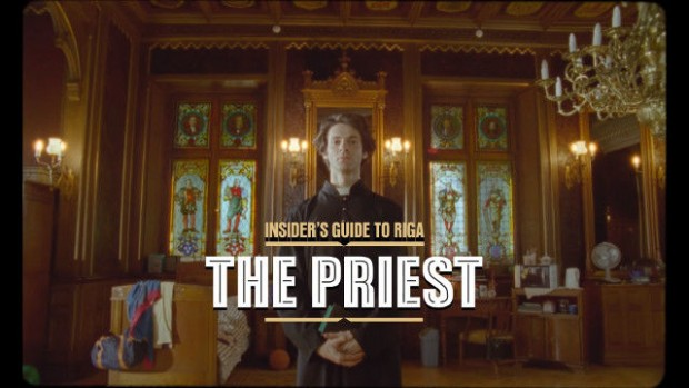 live riga the priest_opt