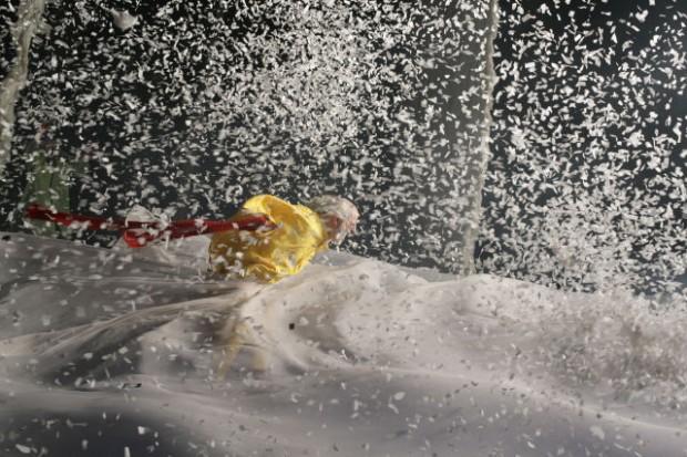 snow-show_opt