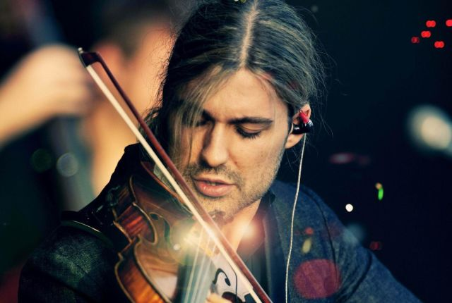David-Garrett_opt