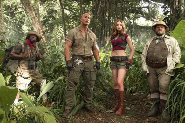 Jumanji Welcome to the Jungle_opt
