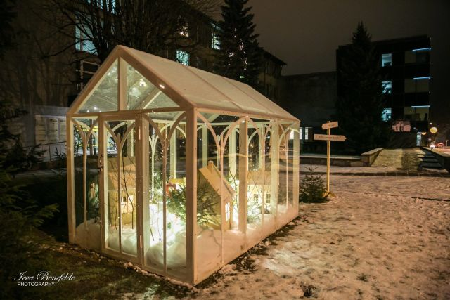 Kuldiga - Ieva Benefelde 11_opt