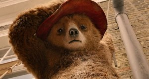 Paddington 2_opt