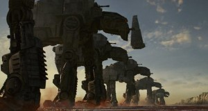 Star Wars The Last Jedi 5_opt