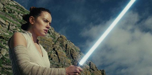 Star Wars The Last Jedi 6_opt