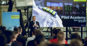 airBaltic Training Pilot Academy Martin Gauss OpenDay_2_opt