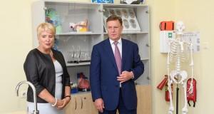 Кабинет министров Латвии