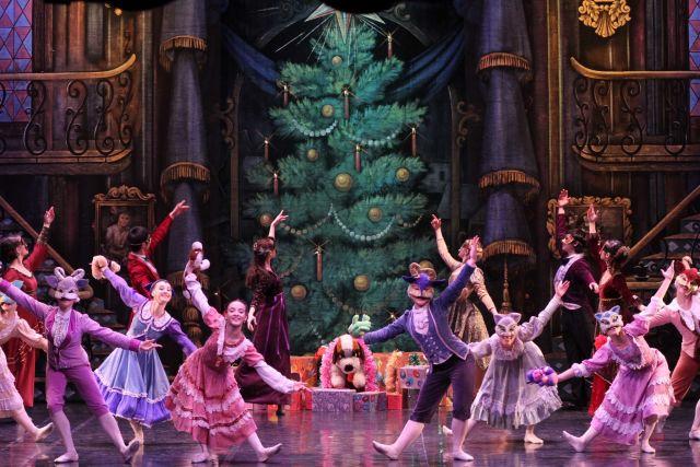 moscow-city-ballet-nutcracker_opt