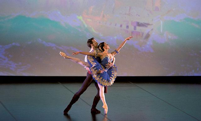 Etoile_Ballet_Gala