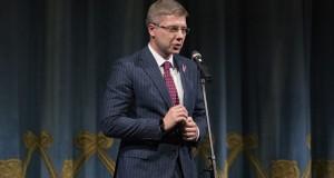 Фото: Портал Самоуправления Риги/Nora Krevņeva Baibakova