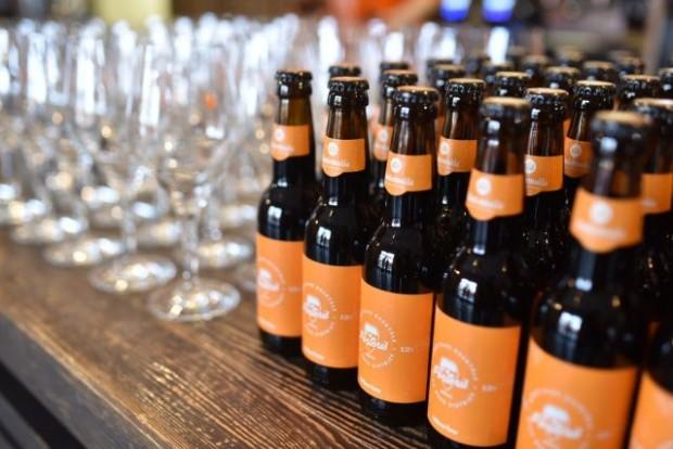 eda pivo bar Valmiermuizas_opt