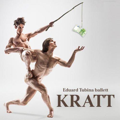kratt_opt