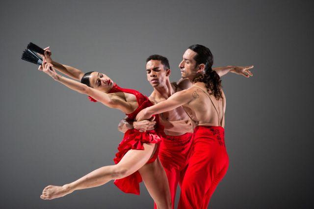 Ballet Hispanico_opt