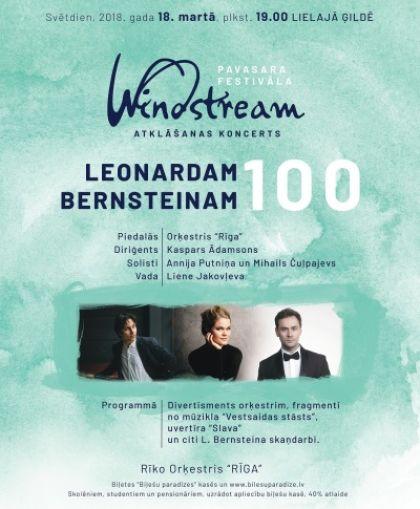 bernstain_Windstream _opt (1)