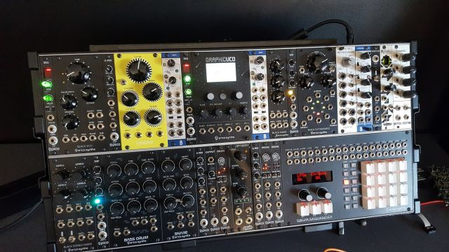 erica synths system 3 _opt