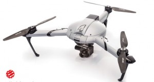 red dot drone_opt