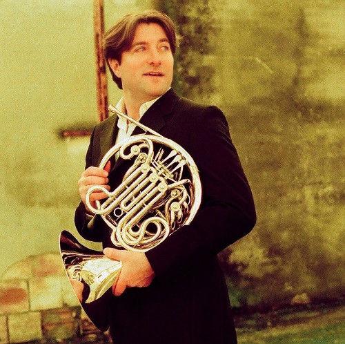 sinfonietta riga valtorna Hervé Joulain_opt