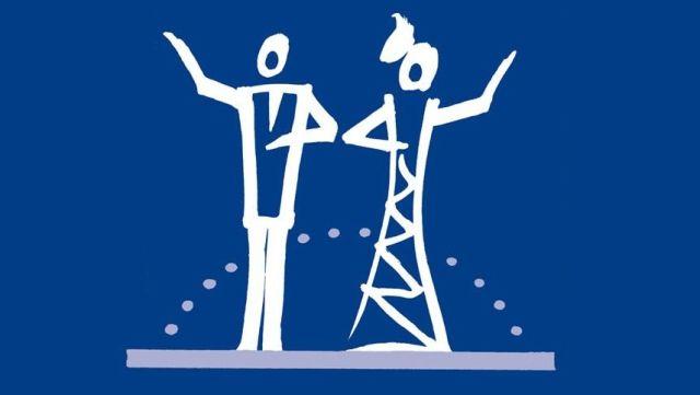 Belvederes logo_opt (1)
