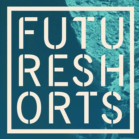 future - shorts 2_opt