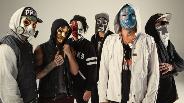 hollywood-undead_opt