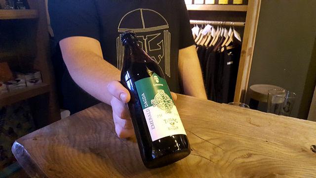 labietis pivo butylka emerald dagda 640_opt