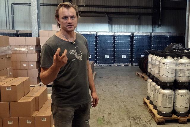 labietis pivo reinis adazi 1 640_opt