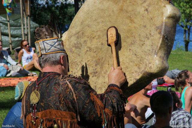 shamanic-festival_opt