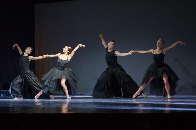Baleta zvaigznes J_rmal_ _opt